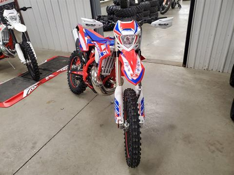 2020 Beta 300 RR 2-Stroke Race Edition in Herrin, Illinois - Photo 14