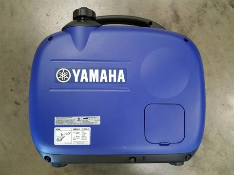 Yamaha GENERATOR in Herrin, Illinois - Photo 4
