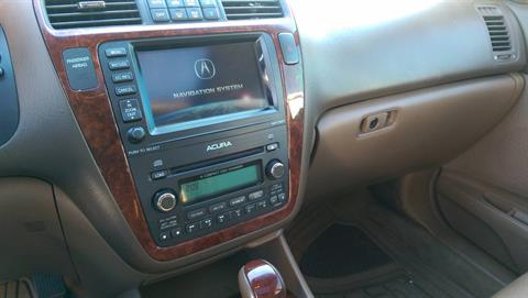 2005 Other Acura MDX AWD in Rapid City, South Dakota