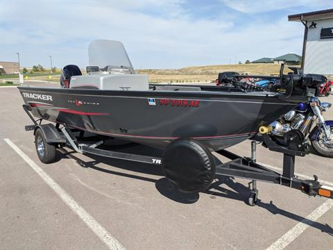 2019 Tracker Pro Guide V-16 SC in Rapid City, South Dakota - Photo 6
