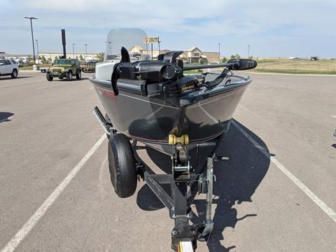 2019 Tracker Pro Guide V-16 SC in Rapid City, South Dakota - Photo 3