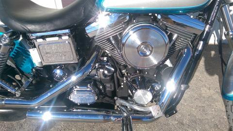 1994 Harley-Davidson FXDS Dyna Convertible in Rapid City, South Dakota - Photo 5