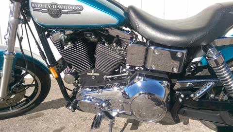 1994 Harley-Davidson FXDS Dyna Convertible in Rapid City, South Dakota - Photo 6