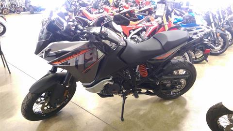 2016 KTM 1190 Adventure in Rapid City, South Dakota