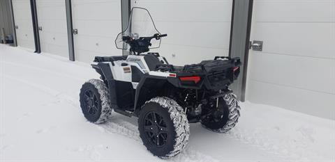 2019 Polaris Sportsman 850 SP in Rapid City, South Dakota - Photo 7