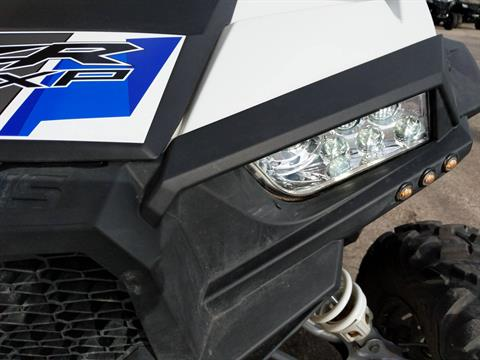 2017 Polaris RZR XP 4 1000 EPS in Rapid City, South Dakota
