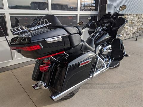2018 Harley-Davidson Road Glide® Ultra in Rapid City, South Dakota - Photo 10