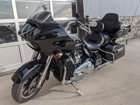 2018 Harley-Davidson Road Glide® Ultra in Rapid City, South Dakota - Photo 7