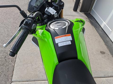 2020 Honda Grom in Rapid City, South Dakota - Photo 12