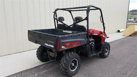 2014 Polaris Ranger® 800 EPS LE in Rapid City, South Dakota