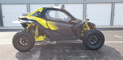 Used Inventory For Sale | Rice's Rushmore Motorsports in Rapid City