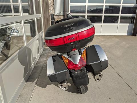 2007 Honda ST™1300 in Rapid City, South Dakota - Photo 4