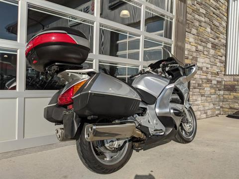 2007 Honda ST™1300 in Rapid City, South Dakota - Photo 10