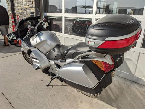 2007 Honda ST™1300 in Rapid City, South Dakota - Photo 9