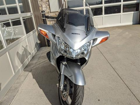 2007 Honda ST™1300 in Rapid City, South Dakota - Photo 3