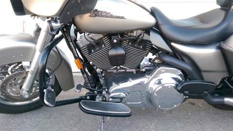2007 Harley-Davidson Street Glide™ in Rapid City, South Dakota