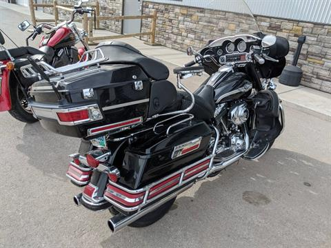 2003 Harley-Davidson FLHTCUI Ultra Classic® Electra Glide® in Rapid City, South Dakota - Photo 7