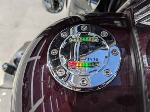 2005 Harley-Davidson FLSTC/FLSTCI Heritage Softail® Classic in Rapid City, South Dakota - Photo 20