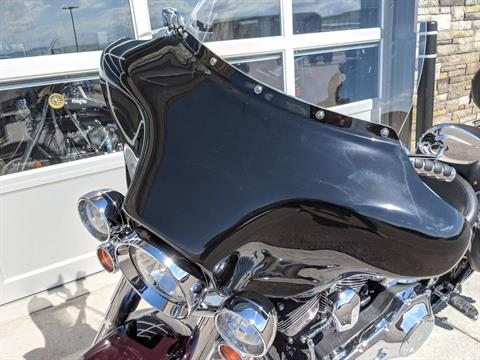 2005 Harley-Davidson FLSTC/FLSTCI Heritage Softail® Classic in Rapid City, South Dakota - Photo 16