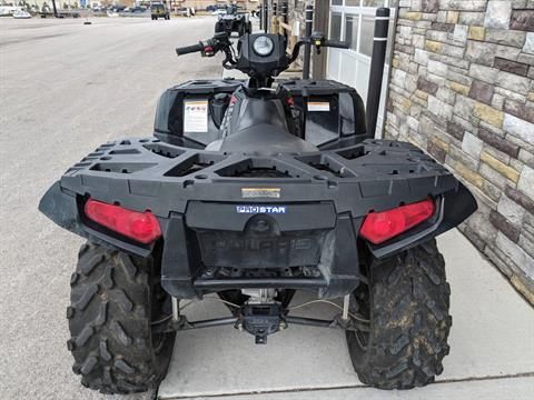 2015 Polaris Sportsman XP® 1000 EPS in Rapid City, South Dakota - Photo 6