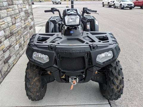 2015 Polaris Sportsman XP® 1000 EPS in Rapid City, South Dakota - Photo 5