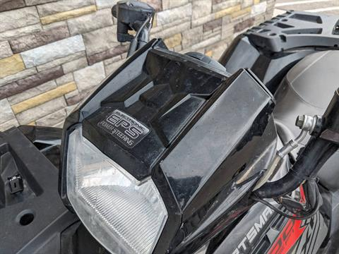 2015 Polaris Sportsman XP® 1000 EPS in Rapid City, South Dakota - Photo 11