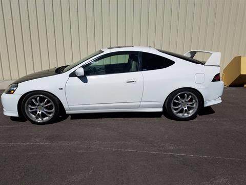 2006 Other Acura RSX in Rapid City, South Dakota
