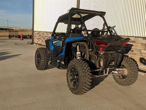 2016 Polaris RZR XP 1000 EPS in Rapid City, South Dakota - Photo 5