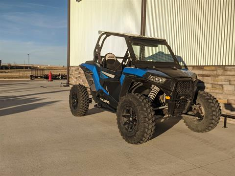 2016 Polaris RZR XP 1000 EPS in Rapid City, South Dakota - Photo 7