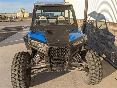 2016 Polaris RZR XP 1000 EPS in Rapid City, South Dakota - Photo 3