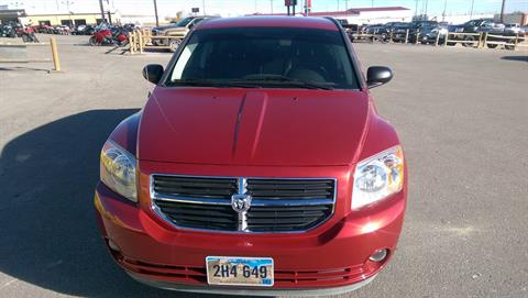 2008 Dodge Caliber R/T in Rapid City, South Dakota