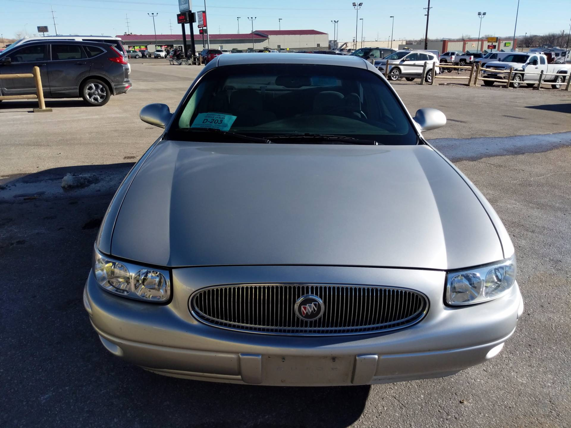 buick lesabre limited pontiac com disconnect and locate youtube to how bonneville watch battery