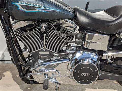 2015 Harley-Davidson Low Rider® in Rapid City, South Dakota - Photo 6