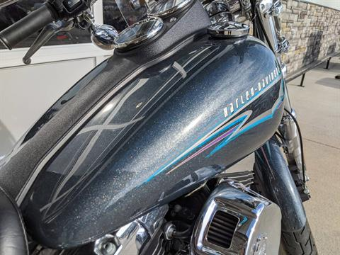 2015 Harley-Davidson Low Rider® in Rapid City, South Dakota - Photo 13