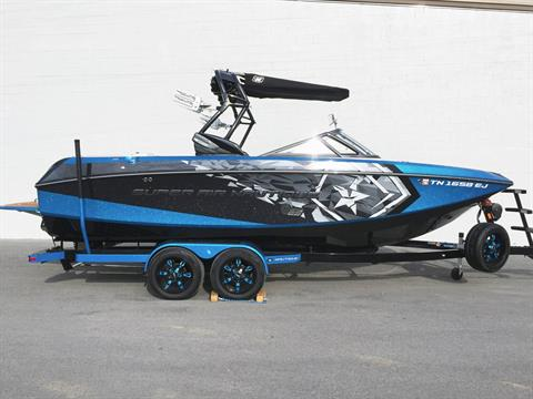 2015 Nautique Super Air Nautique G23 in Harriman, Tennessee