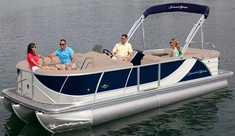 2018 South Bay 523 RS 3.0 in Harriman, Tennessee