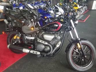 2015 Yamaha Bolt R-Spec for sale 70355