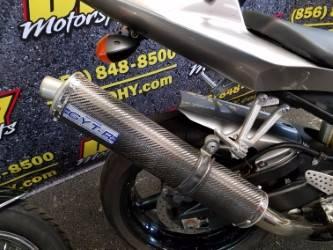 2002 Yamaha YZFR1 2