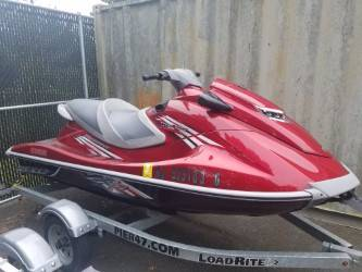 2012 Yamaha VXR for sale 70301