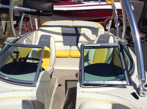 2006 SEARAY 185 Sport in Kalispell, Montana