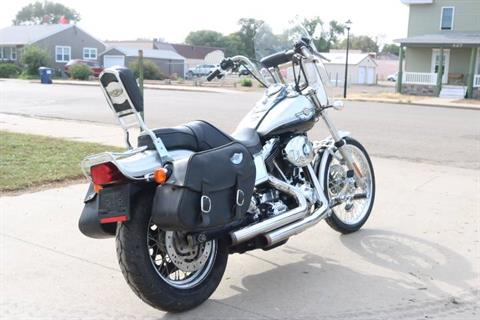 2003 Harley-Davidson FXDWG Dyna Wide Glide® in Pierre, South Dakota - Photo 2
