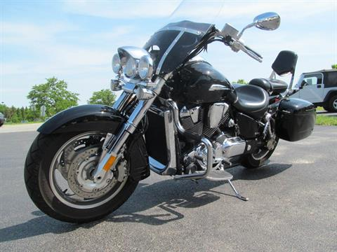 2005 Honda VTX™ 1800R in Crystal Lake, Illinois
