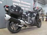 2014 Kawasaki Concours® 14 ABS in Crystal Lake, Illinois - Photo 5