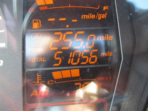 2005 Honda ST™1300 in Crystal Lake, Illinois - Photo 9