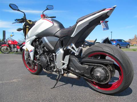 2013 Honda CB1000R in Crystal Lake, Illinois - Photo 6