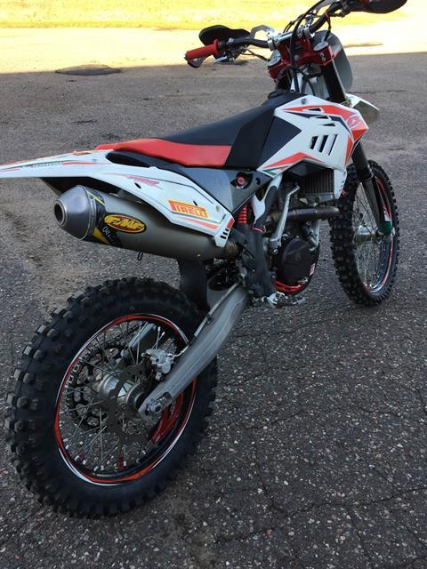2010 Beta 400 RR in Chippewa Falls, Wisconsin