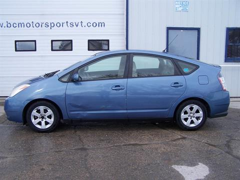 2004 Other Toyota Prius in Ferrisburg, Vermont