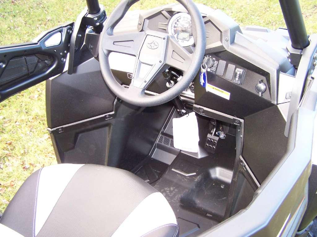 2016 Polaris ACE 900 SP in Ferrisburg, Vermont