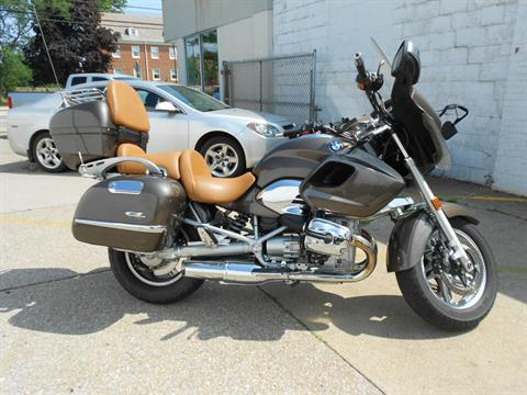 2004 BMW R 1200 C Classic (ABS) in Cleveland, Ohio