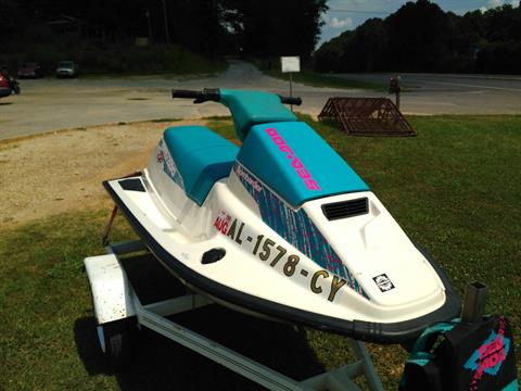 1993 Sea-Doo SP in Jasper, Alabama